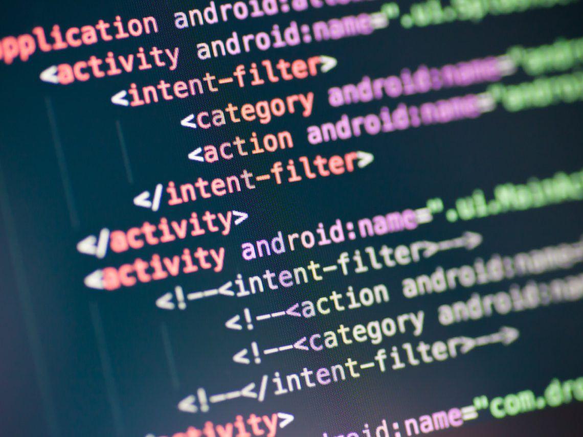 Conociendo sobre el XML