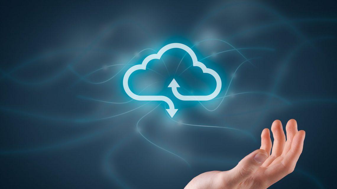 ¿Por qué es conveniente migrar tu almacenamiento a la nube?